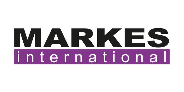 Markes International Ltd.